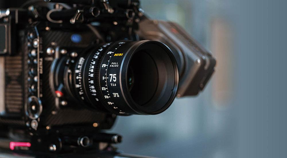 camera-services