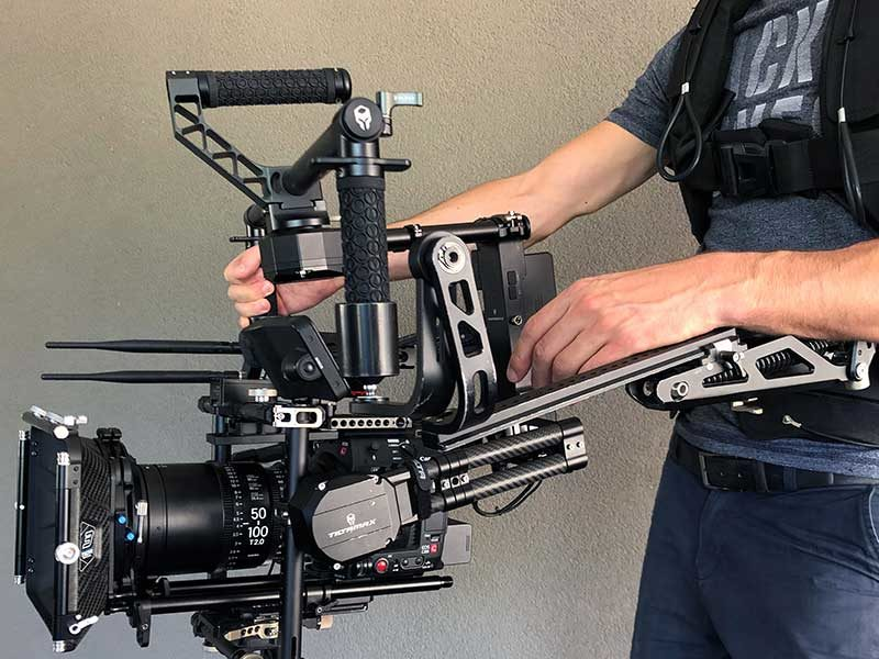 Gimbal-stabilizer-with-vest2